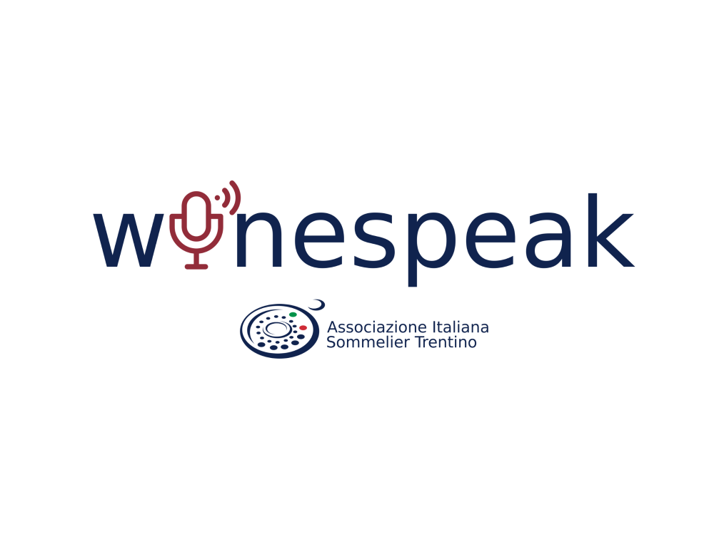 WineSpeak | AISTrentino